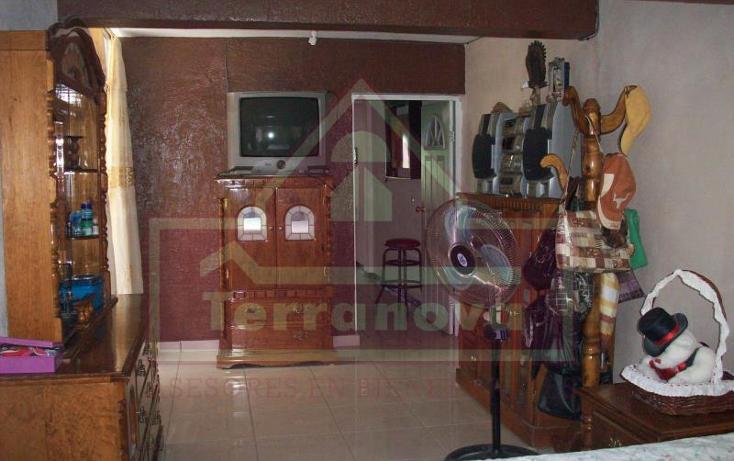 Foto de casa en venta en  , m?rmol ii, chihuahua, chihuahua, 571446 No. 08