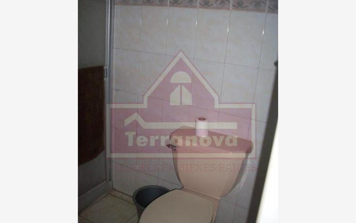 Foto de casa en venta en  , mármol ii, chihuahua, chihuahua, 571446 No. 12