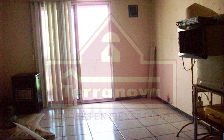 Foto de casa en venta en, mármol ii, chihuahua, chihuahua, 571446 no 13