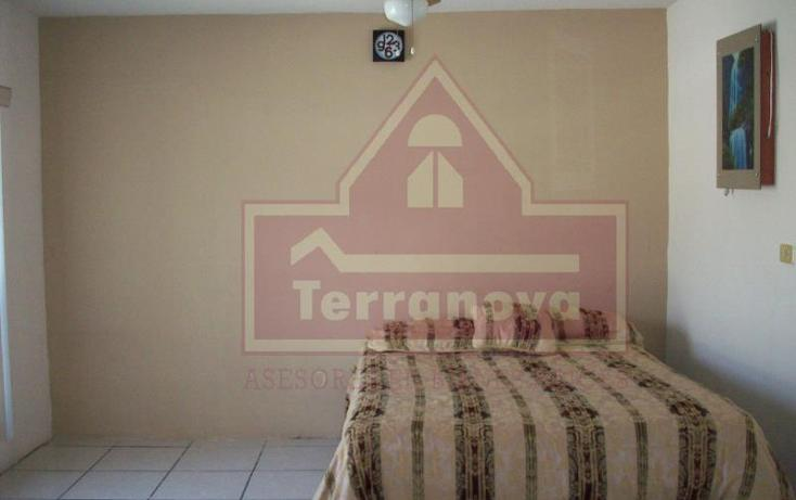 Foto de casa en venta en  , m?rmol ii, chihuahua, chihuahua, 571446 No. 14