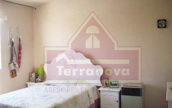Foto de casa en venta en  , m?rmol ii, chihuahua, chihuahua, 571446 No. 15