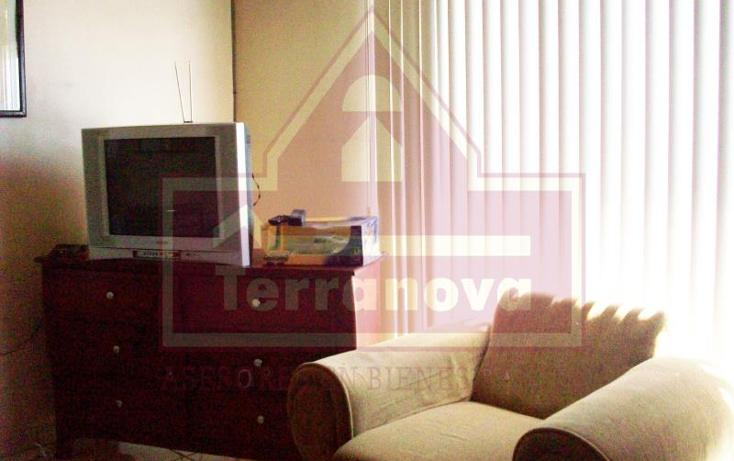 Foto de casa en venta en  , m?rmol ii, chihuahua, chihuahua, 571446 No. 16