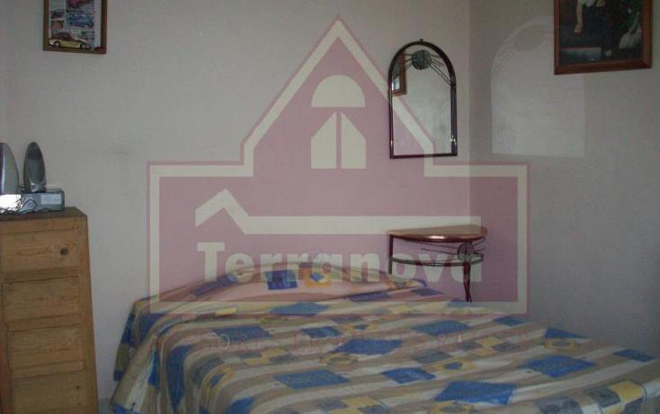 Foto de casa en venta en  , m?rmol ii, chihuahua, chihuahua, 571446 No. 17