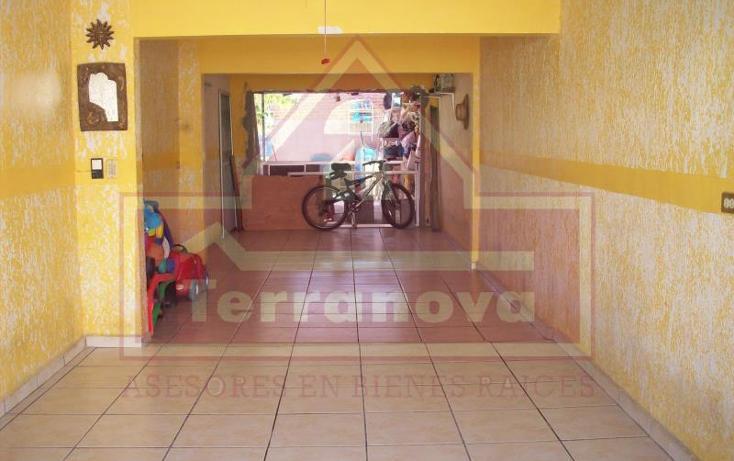 Foto de casa en venta en  , m?rmol ii, chihuahua, chihuahua, 571446 No. 18