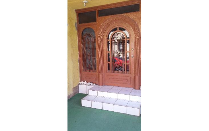 Foto de casa en venta en  , mármol iii, chihuahua, chihuahua, 1240505 No. 03