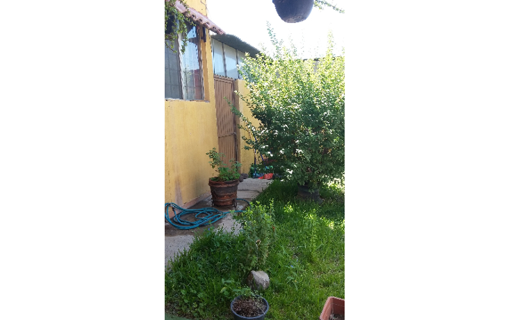 Foto de casa en venta en  , mármol iii, chihuahua, chihuahua, 1240505 No. 04