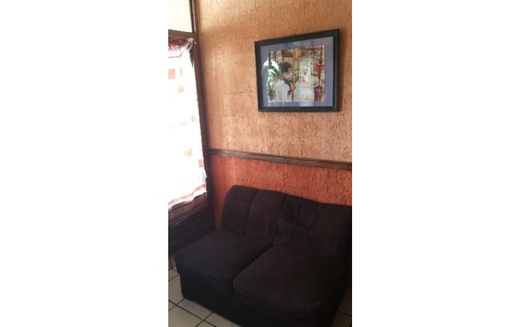 Foto de casa en venta en  , mármol iii, chihuahua, chihuahua, 1240505 No. 05