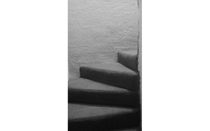 Foto de casa en venta en  , mármol iii, chihuahua, chihuahua, 1240505 No. 07