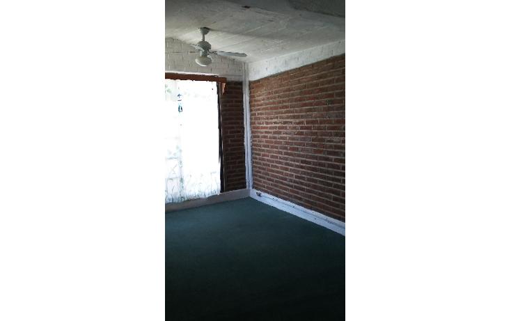 Foto de casa en venta en  , mármol iii, chihuahua, chihuahua, 1240505 No. 11