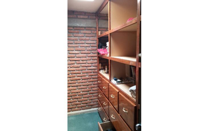 Foto de casa en venta en  , mármol iii, chihuahua, chihuahua, 1240505 No. 12