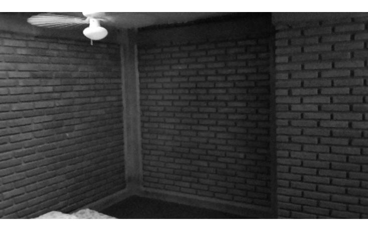 Foto de casa en venta en  , mármol iii, chihuahua, chihuahua, 1240505 No. 13