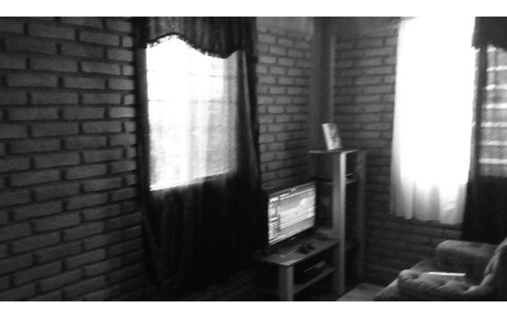 Foto de casa en venta en  , mármol iii, chihuahua, chihuahua, 1240505 No. 14