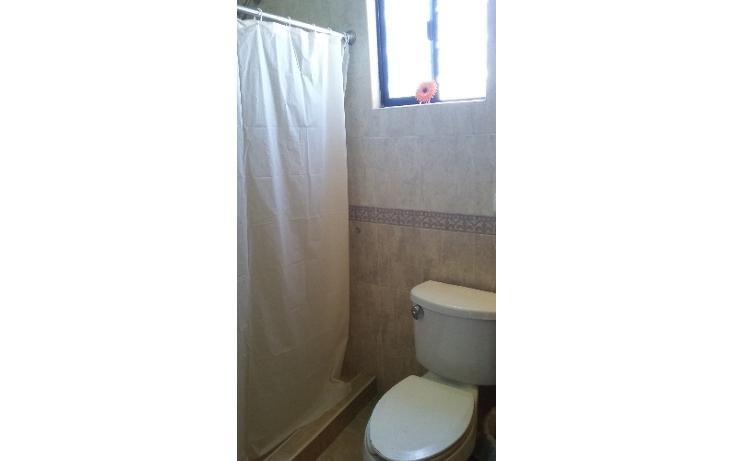 Foto de casa en venta en  , mármol iii, chihuahua, chihuahua, 1240505 No. 15