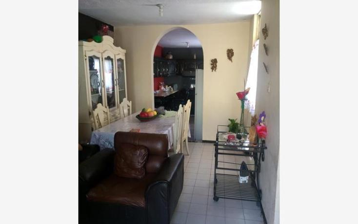 Foto de casa en venta en  , mármol iii, chihuahua, chihuahua, 1530494 No. 03