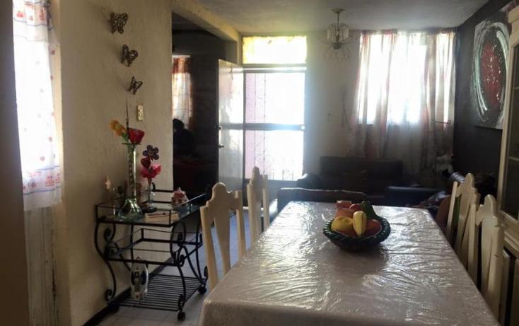 Foto de casa en venta en  , mármol iii, chihuahua, chihuahua, 1530494 No. 04