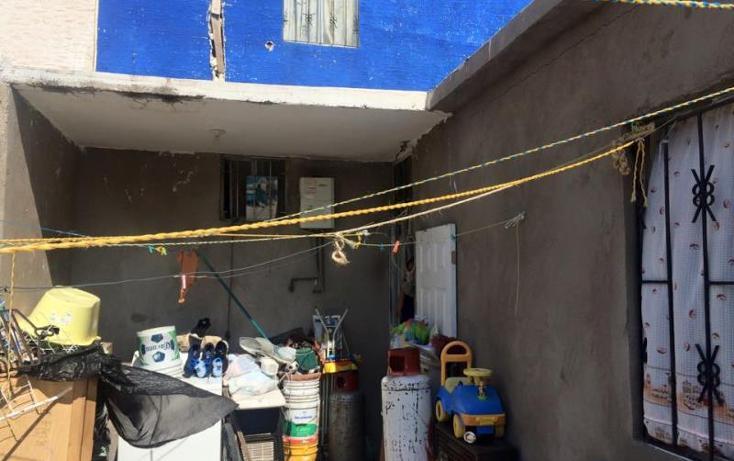 Foto de casa en venta en  , mármol iii, chihuahua, chihuahua, 1530494 No. 08