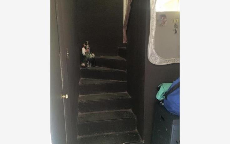 Foto de casa en venta en  , mármol iii, chihuahua, chihuahua, 1530494 No. 09