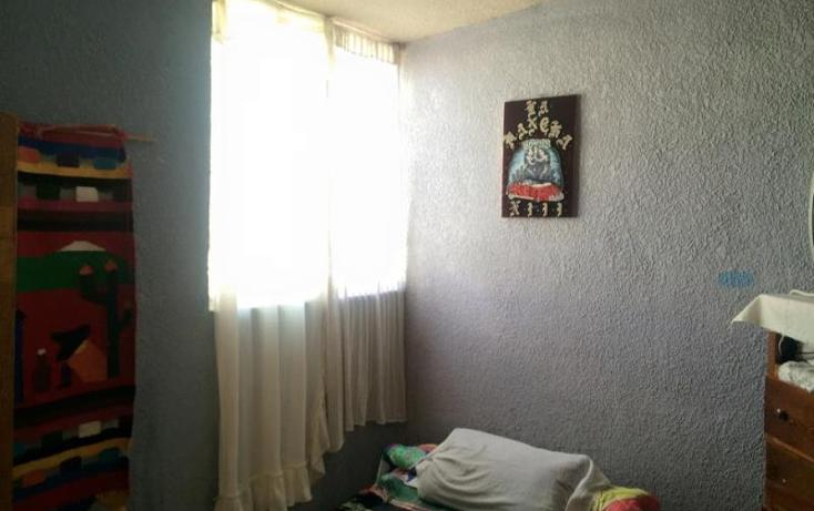 Foto de casa en venta en  , mármol iii, chihuahua, chihuahua, 1530494 No. 10