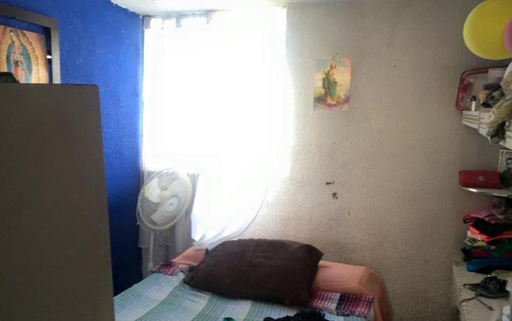 Foto de casa en venta en  , mármol iii, chihuahua, chihuahua, 1530494 No. 11