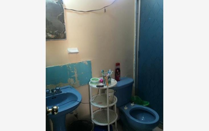 Foto de casa en venta en  , mármol iii, chihuahua, chihuahua, 1530494 No. 12