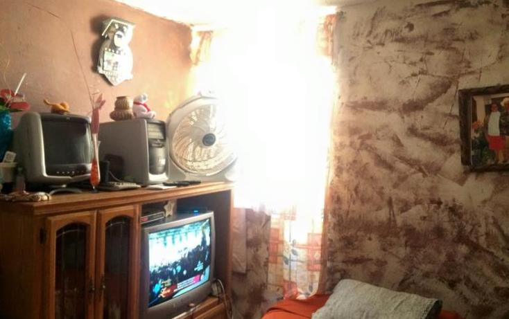 Foto de casa en venta en  , mármol iii, chihuahua, chihuahua, 1530494 No. 14