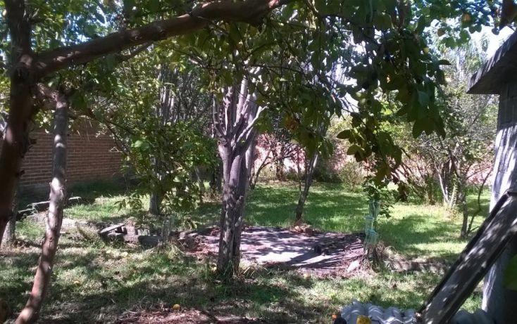 Foto de bodega en venta en marmol, la huerta, morelia, michoacán de ocampo, 1828541 no 04