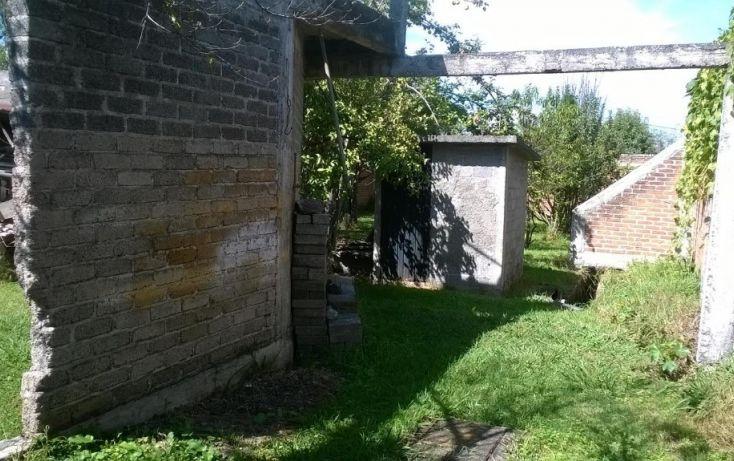 Foto de bodega en venta en marmol, la huerta, morelia, michoacán de ocampo, 1828541 no 07