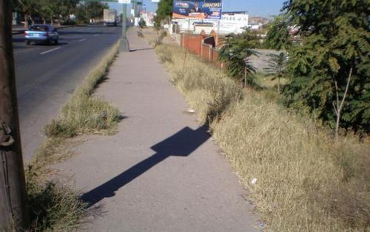 Foto de terreno comercial en venta en  , mármol viejo, chihuahua, chihuahua, 1307479 No. 02