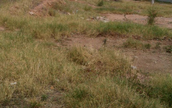 Foto de terreno comercial en venta en, mármol viejo, chihuahua, chihuahua, 1321503 no 01