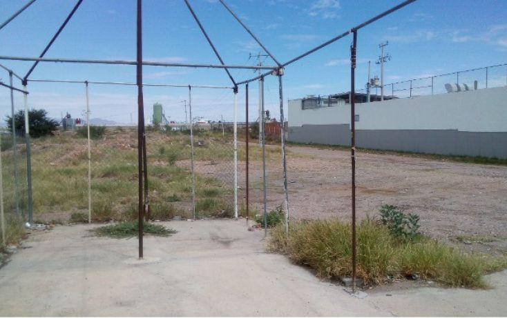 Foto de terreno comercial en venta en, mármol viejo, chihuahua, chihuahua, 1321503 no 02