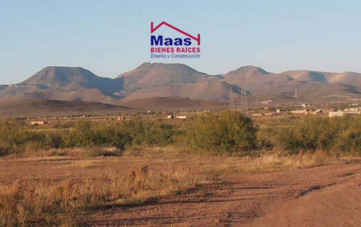 Foto de terreno comercial en venta en, mármol viejo, chihuahua, chihuahua, 1717998 no 01