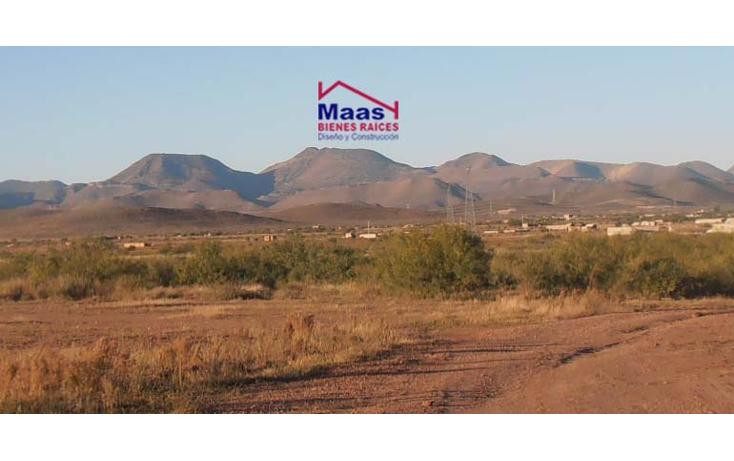 Foto de terreno comercial en venta en  , mármol viejo, chihuahua, chihuahua, 1717998 No. 01