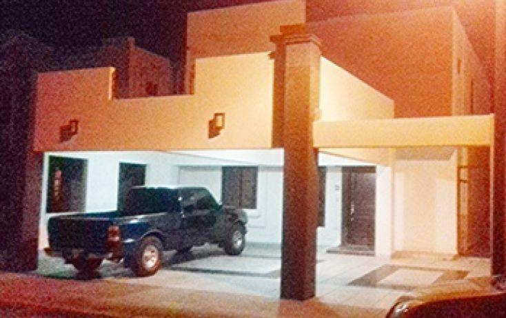 Foto de casa en venta en marmothan 11, montecarlo, hermosillo, sonora, 1746405 no 01