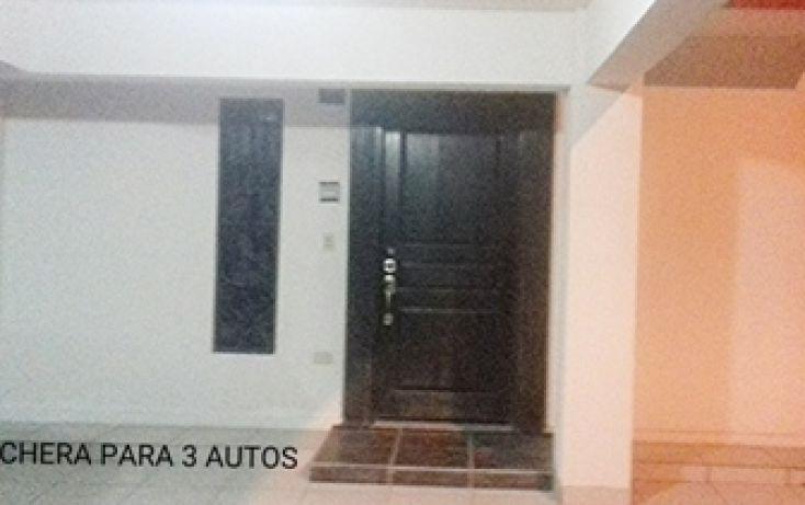 Foto de casa en venta en marmothan 11, montecarlo, hermosillo, sonora, 1746405 no 02