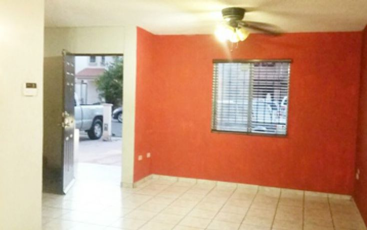Foto de casa en venta en marmothan 11, montecarlo, hermosillo, sonora, 1746405 no 04