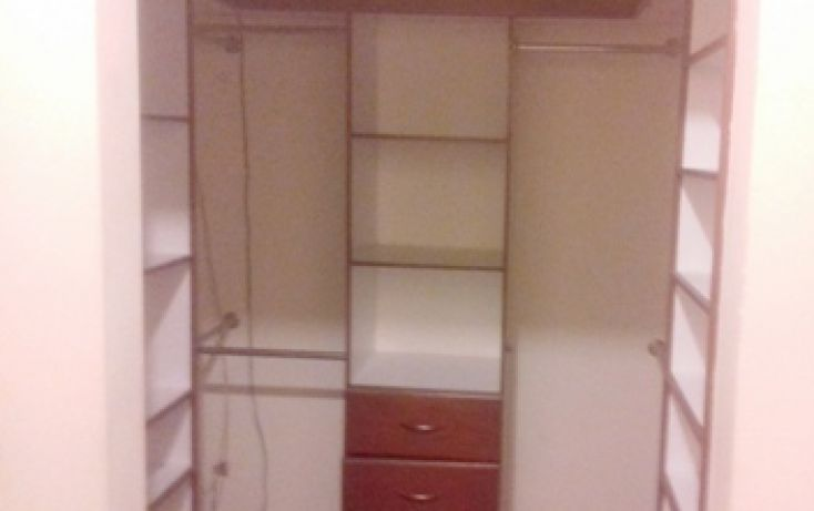 Foto de casa en venta en marmothan 11, montecarlo, hermosillo, sonora, 1746405 no 05