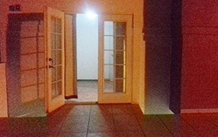 Foto de casa en venta en marmothan 11, montecarlo, hermosillo, sonora, 1746405 no 07