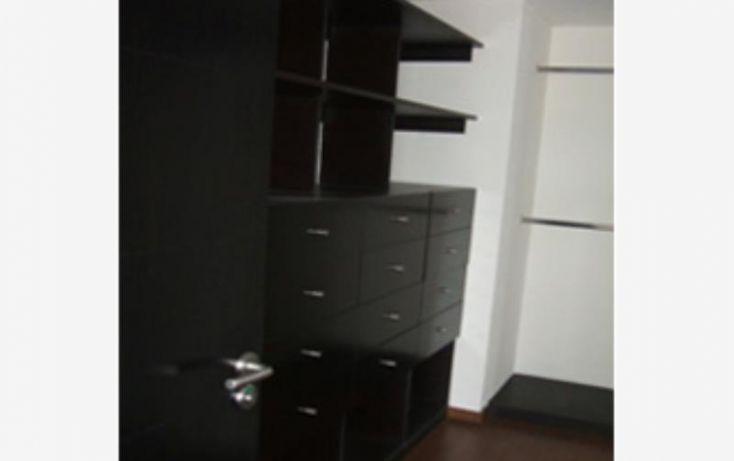Foto de departamento en renta en marques de la villa del villar del aguila, miradores, querétaro, querétaro, 1037647 no 04