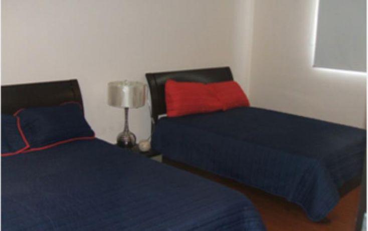 Foto de departamento en renta en marques de la villa del villar del aguila, miradores, querétaro, querétaro, 1037647 no 08