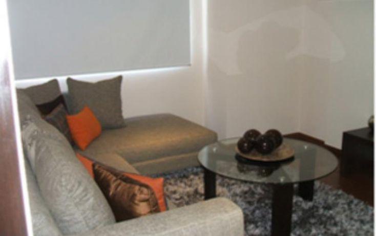 Foto de departamento en renta en marques de la villa del villar del aguila, miradores, querétaro, querétaro, 1037647 no 09