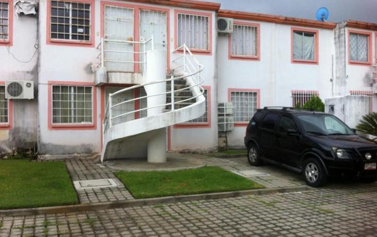 Foto de departamento en venta en marquesa 3, llano largo, acapulco de juárez, guerrero, 1381767 no 01