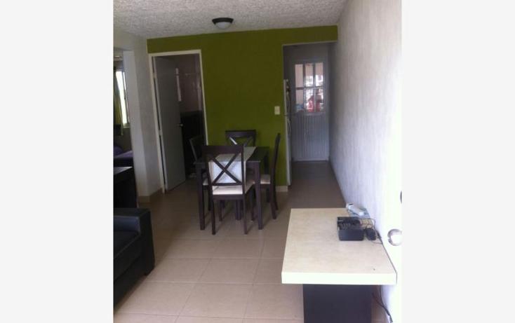 Foto de departamento en venta en marquesa 3, llano largo, acapulco de juárez, guerrero, 1381767 no 05