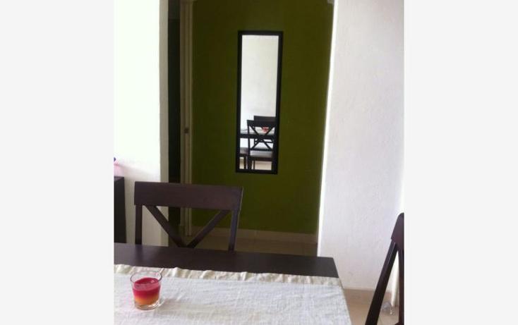 Foto de departamento en venta en marquesa 3, llano largo, acapulco de juárez, guerrero, 1381767 no 09