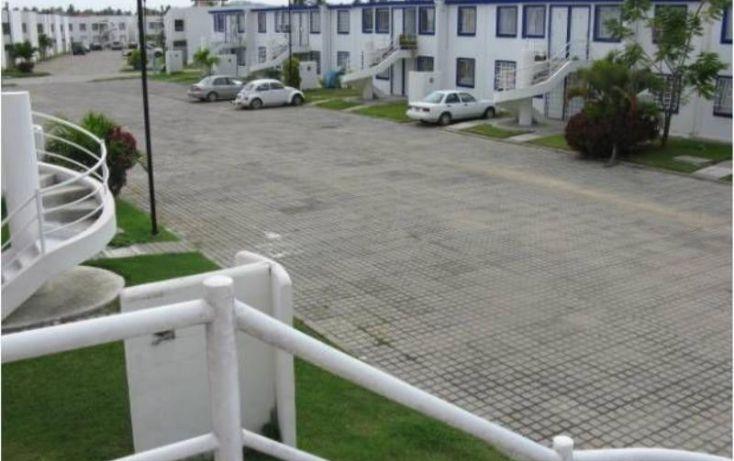 Foto de departamento en renta en marquesa fortaleza 4, alborada cardenista, acapulco de juárez, guerrero, 1413693 no 01