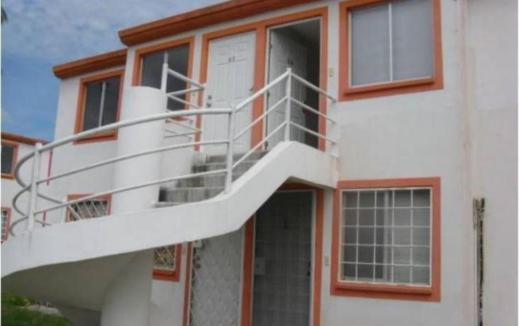 Foto de departamento en renta en marquesa fortaleza 4, alborada cardenista, acapulco de juárez, guerrero, 1413693 no 02