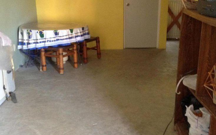 Foto de casa en condominio en venta en marquesa iii, secc gaviotas, llano largo, acapulco de juárez, guerrero, 1710328 no 03