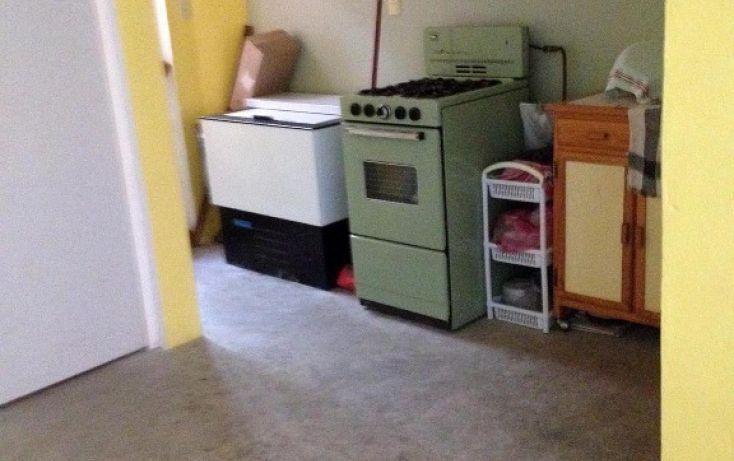 Foto de casa en condominio en venta en marquesa iii, secc gaviotas, llano largo, acapulco de juárez, guerrero, 1710328 no 04