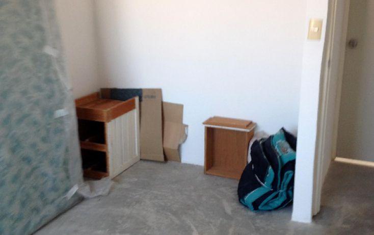 Foto de casa en condominio en venta en marquesa iii, secc gaviotas, llano largo, acapulco de juárez, guerrero, 1710328 no 05