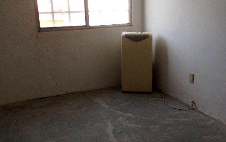 Foto de casa en condominio en venta en marquesa iii, secc gaviotas, llano largo, acapulco de juárez, guerrero, 1710328 no 06