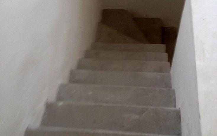 Foto de casa en condominio en venta en marquesa iii, secc gaviotas, llano largo, acapulco de juárez, guerrero, 1710328 no 07
